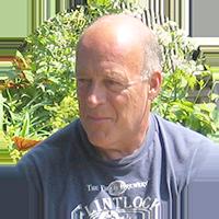 Frans van Bergen VWGV